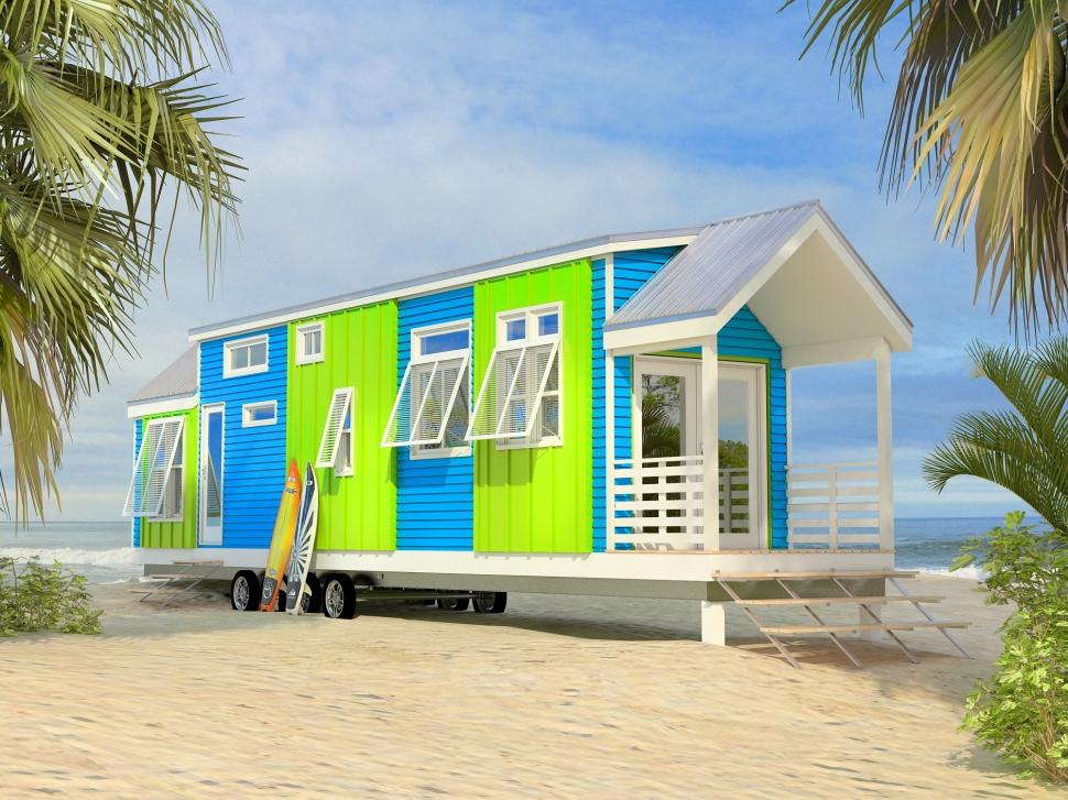 Petite_Retreats_Colorful_Cottage