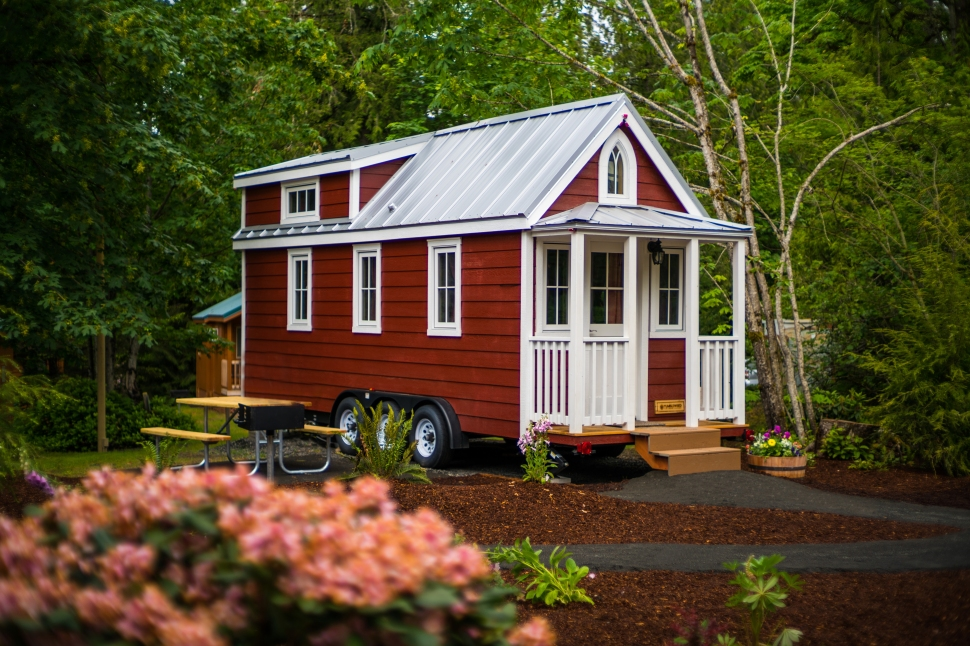 Petite_Retreats_Tiny_House_Scarlett